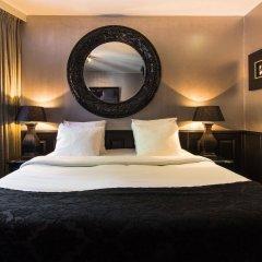 Отель Sint Nicolaas Нидерланды, Амстердам - 1 отзыв об отеле, цены и фото номеров - забронировать отель Sint Nicolaas онлайн комната для гостей фото 3