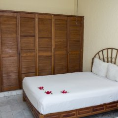 Отель Villa Diamante комната для гостей фото 2