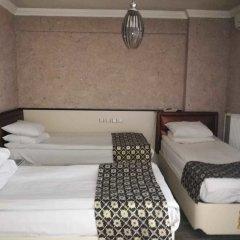 Katan Hotel комната для гостей