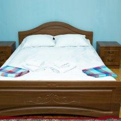 Отель Хостел Khurma Азербайджан, Гянджа - отзывы, цены и фото номеров - забронировать отель Хостел Khurma онлайн комната для гостей фото 2