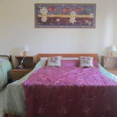 Hotel Eliseo Джардини Наксос комната для гостей фото 2