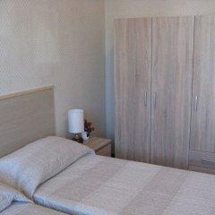 Отель Rosa Cottage Италия, Маргера - отзывы, цены и фото номеров - забронировать отель Rosa Cottage онлайн комната для гостей фото 4