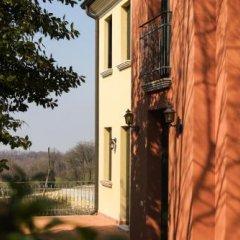 Отель Villa Bonin Италия, Лимена - отзывы, цены и фото номеров - забронировать отель Villa Bonin онлайн спортивное сооружение