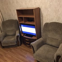 Гостиница Planernaya 7 Apartments в Москве отзывы, цены и фото номеров - забронировать гостиницу Planernaya 7 Apartments онлайн Москва фото 5