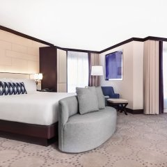 Отель Harrahs Las Vegas США, Лас-Вегас - отзывы, цены и фото номеров - забронировать отель Harrahs Las Vegas онлайн фото 10
