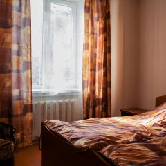 Гостиница Адамас в Хотьково 1 отзыв об отеле, цены и фото номеров - забронировать гостиницу Адамас онлайн комната для гостей фото 4