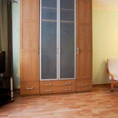 Апартаменты на Розанова комната для гостей фото 3