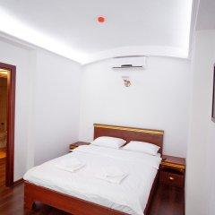 Гостиница Pano Castro комната для гостей фото 2