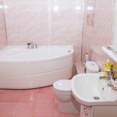 Мини-Отель Монако Улучшенный номер с различными типами кроватей фото 3
