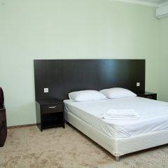 Golden Ring Hotel 2* Апартаменты с разными типами кроватей