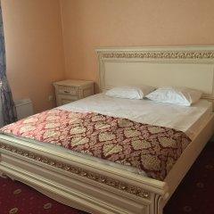 Гостиница Red в Анапе 3 отзыва об отеле, цены и фото номеров - забронировать гостиницу Red онлайн Анапа комната для гостей фото 3