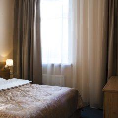Гостиница Малетон Москва фото 2