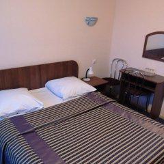 Гостиница Vetraz 2* Стандартный номер с различными типами кроватей фото 11
