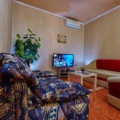 Hostel on Kostyleva развлечения фото 2