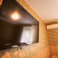 Отель Guest House on Saltykova-Schedrina Номер Комфорт фото 6