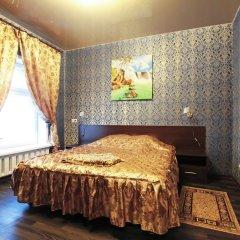 Гостиница Гостиничный комплекс Домино в Новосибирске 1 отзыв об отеле, цены и фото номеров - забронировать гостиницу Гостиничный комплекс Домино онлайн Новосибирск комната для гостей фото 3