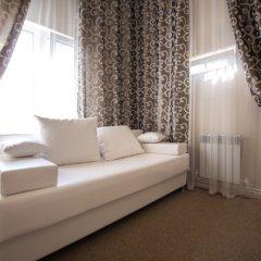 Мини-отель Ламберт Волгоград фото 3