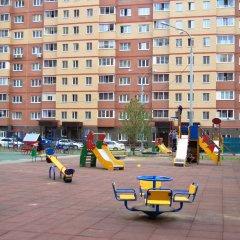 Гостиница For Life в Звенигороде отзывы, цены и фото номеров - забронировать гостиницу For Life онлайн Звенигород фото 4