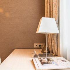 Гостиница Дипломат в Нижнем Новгороде - забронировать гостиницу Дипломат, цены и фото номеров Нижний Новгород