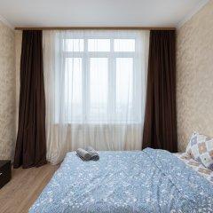 Гостиница BestFlat24 Мытищи Колпакова 10 в Мытищах отзывы, цены и фото номеров - забронировать гостиницу BestFlat24 Мытищи Колпакова 10 онлайн комната для гостей фото 3