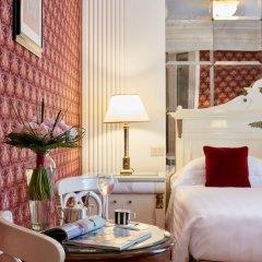 Hotel Regency 5* Улучшенный номер с двуспальной кроватью фото 2