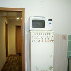 Апартаменты Уютная Квартира со Свежим ремонтом в номере