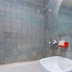 Апартаменты в Алтуфьево 92 ванная