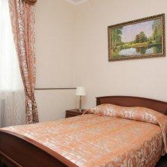 Гостиница Волга в Энгельсе отзывы, цены и фото номеров - забронировать гостиницу Волга онлайн Энгельс комната для гостей фото 2