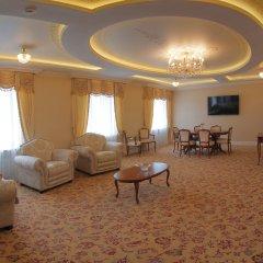 Гостиница Агидель в Уфе 4 отзыва об отеле, цены и фото номеров - забронировать гостиницу Агидель онлайн Уфа комната для гостей фото 4