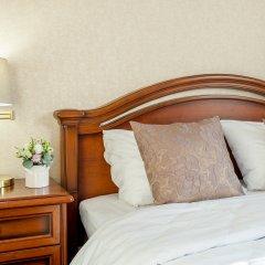 Парк-отель Сосновый Бор 4* Стандартный номер с разными типами кроватей фото 2