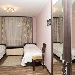 Гостиница Венеция комната для гостей фото 13