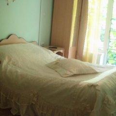Гостевой Дом Иван да Марья Стандартный номер с различными типами кроватей фото 24