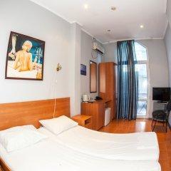 Гостиница Ривьера в Сочи - забронировать гостиницу Ривьера, цены и фото номеров фото 2