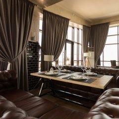 Гостиница Beton Brut в Анапе 12 отзывов об отеле, цены и фото номеров - забронировать гостиницу Beton Brut онлайн Анапа комната для гостей