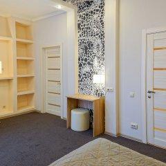 Гостиница Арагон 3* Люкс с различными типами кроватей фото 16