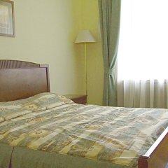 Гостиница Арбат 3* Стандартный номер с двуспальной кроватью фото 4