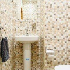 Мини-отель Milo ванная фото 4