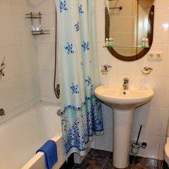 Гостевой Дом (Мини-отель) Ассоль Стандартный номер с различными типами кроватей фото 21