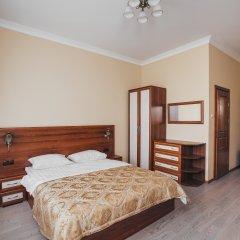 Гостевой дом Константа Стандартный номер с различными типами кроватей фото 6