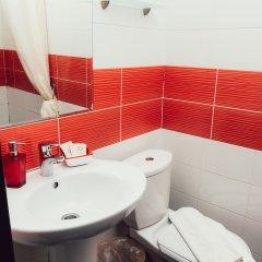 Мини-отель Смоленка Люкс фото 8
