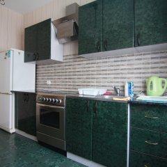 Гостевой Дом Пристань Апартаменты фото 6