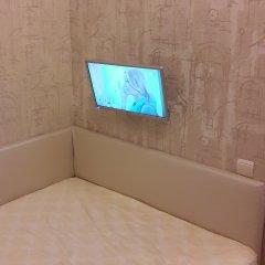 Апартаменты Imereti Апартаменты с разными типами кроватей фото 16