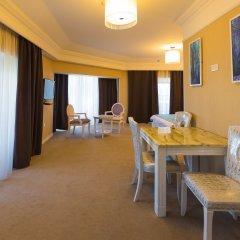 Отель Amber Азербайджан, Баку - 4 отзыва об отеле, цены и фото номеров - забронировать отель Amber онлайн
