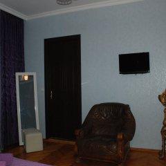 Hotel Zaira 3* Стандартный номер с различными типами кроватей фото 36