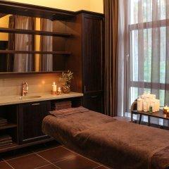 Отель Санаторий Egle Литва, Гарлиава - отзывы, цены и фото номеров - забронировать отель Санаторий Egle онлайн спа