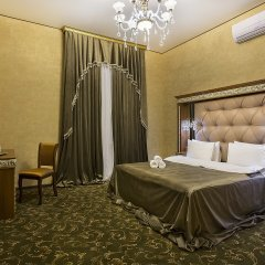 Гостиница Империя спа фото 2