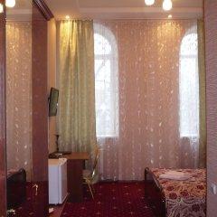 Гостиница Левый Берег 3* Полулюкс разные типы кроватей