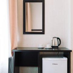 Мини-Отель Иоланта удобства в номере