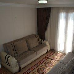 Отель Fatih İstanbul комната для гостей фото 14