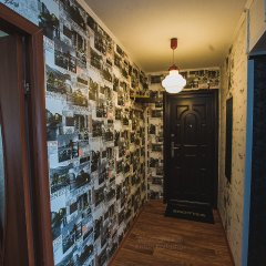 Гостиница на Перова 12 в Кургане отзывы, цены и фото номеров - забронировать гостиницу на Перова 12 онлайн Курган спа